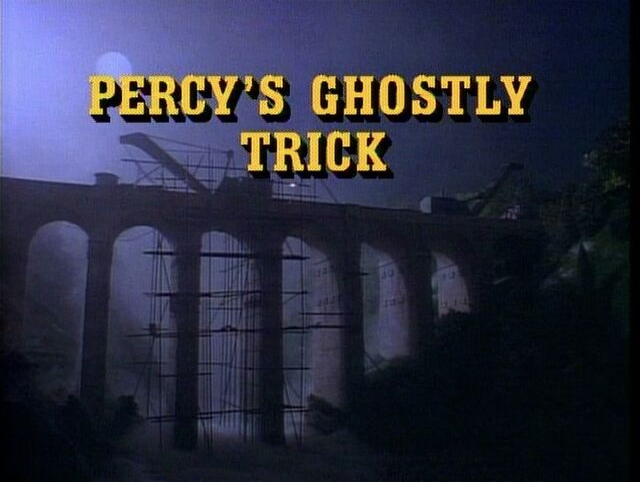 File:Percy'sGhostlyTrickUStitlecard.jpg