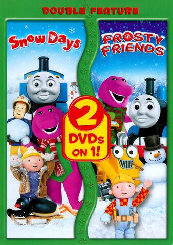 File:SnowDays&FrostyFriendsDoublePack.jpg