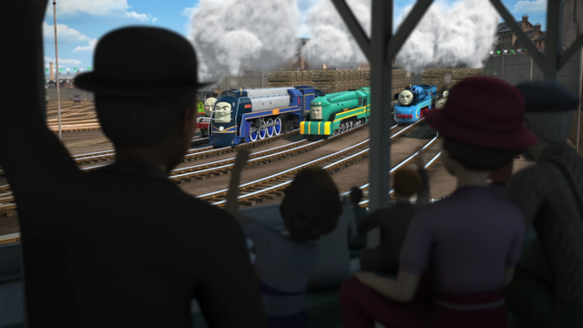File:TheGreatRace742.png