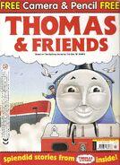 ThomasandFriends481