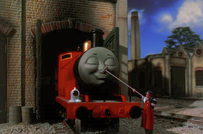 File:ThomasandtheMagicRailroad455.PNG