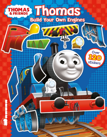 File:BuildYourOwnEngines.png