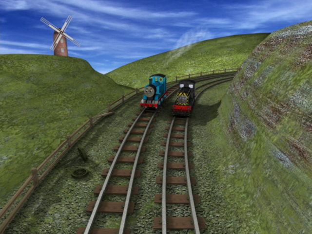 File:CallingAllEngines!DVDGame3.png
