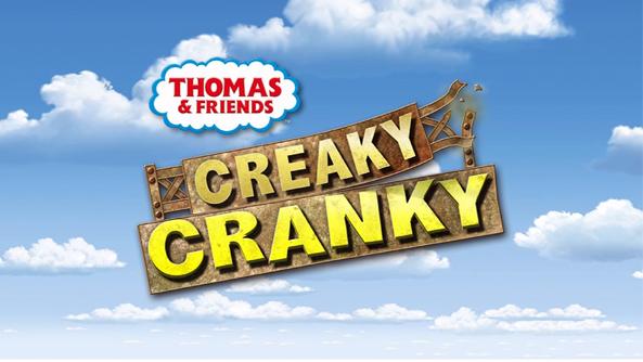 File:CreakyCranky(DVD)UKtitlecard.png