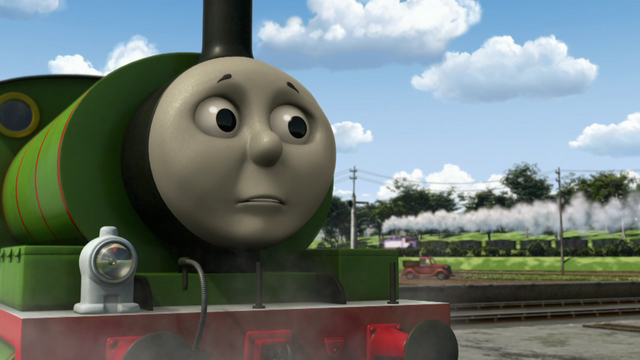 File:DayoftheDiesels82.png