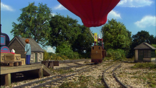 File:DuncanAndTheHotAirBalloon20.png