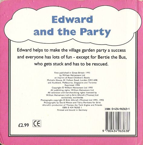 File:EdwardandtheParty(originalbackcover).jpg