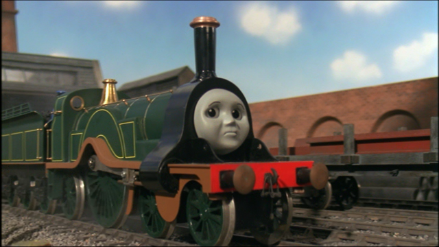 File:Emily'sNewCoaches33.png