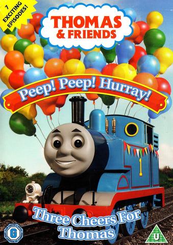 File:Peep!Peep!Hurray!ThreeCheersforThomas(2008).png