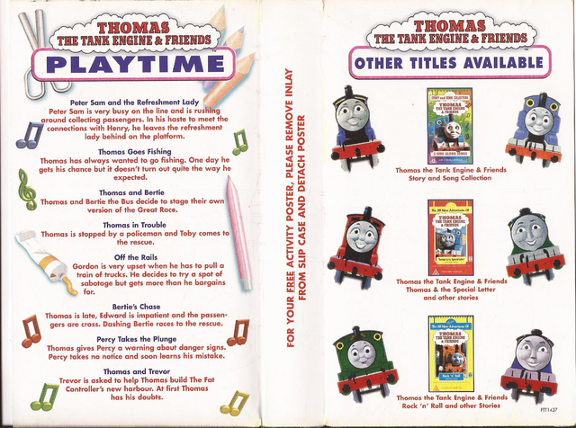 File:PlaytimeAustralianinnersleeve.png