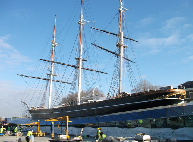File:RealCuttySark.png