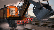 Sodor'sLegendoftheLostTreasure170