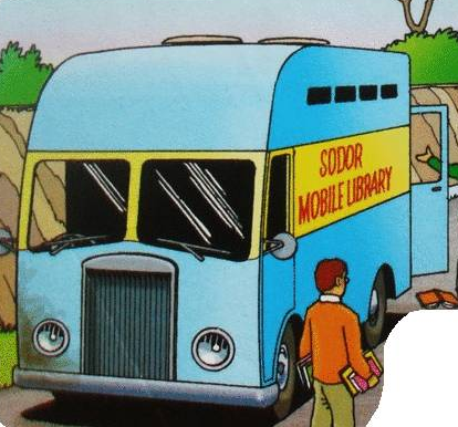 File:SodorMobileLibrary.png