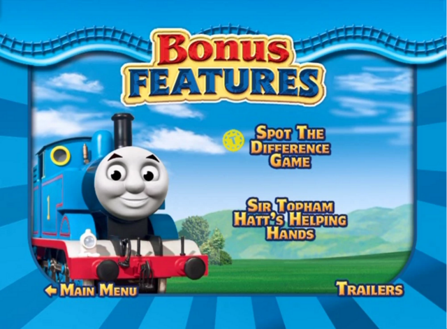 File:TeamUpwithThomas2012and2014BonusFeatures.png