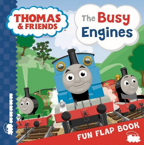 File:TheBusyEngines.png