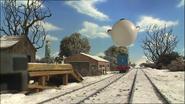 Thomas'FrostyFriend49