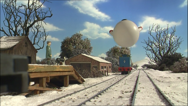 File:Thomas'FrostyFriend49.png