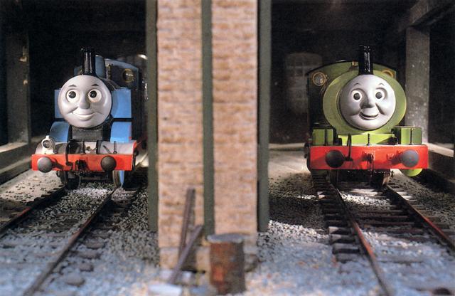 File:Thomas,PercyandtheDragon19.PNG