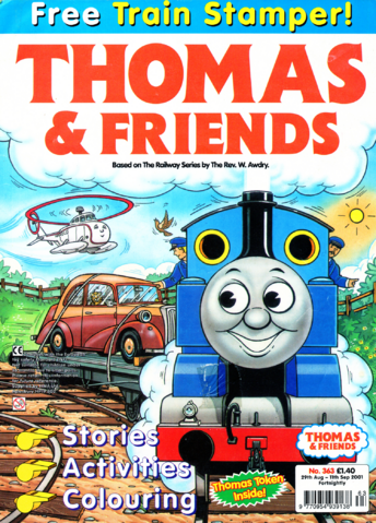 File:ThomasandFriends363.png