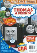 ThomasandFriendsAustralianmagazine10