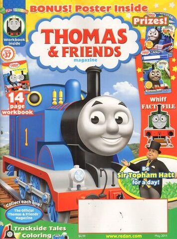File:ThomasandFriendsUSmagazine37.jpg