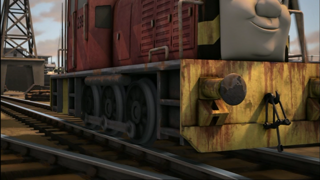File:TimothyandtheRainbowTruck17.png