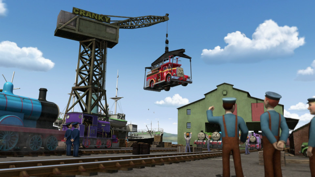 File:DayoftheDiesels170.png