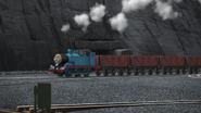 KingoftheRailway192