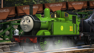 Sodor'sLegendoftheLostTreasure74