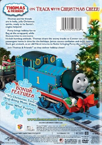 File:TheChristmasEnginesbackcover.jpg