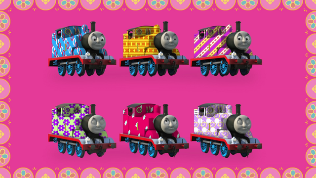 File:TheGreatRace453.png