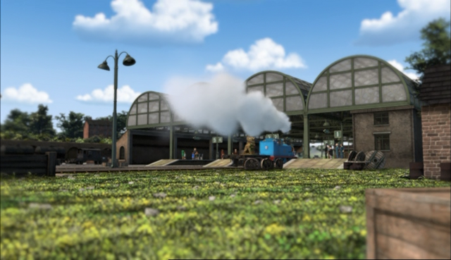 File:TheLionOfSodor94.png