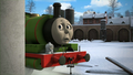 Thumbnail for version as of 18:32, November 8, 2014