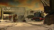 Thomas'TrickyTree74
