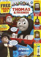 ThomasandFriends610
