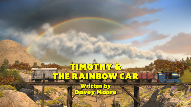 File:TimothyandtheRainbowCarUStitlecard.png
