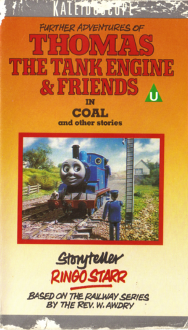 File:Coalandotherstories1985release.PNG