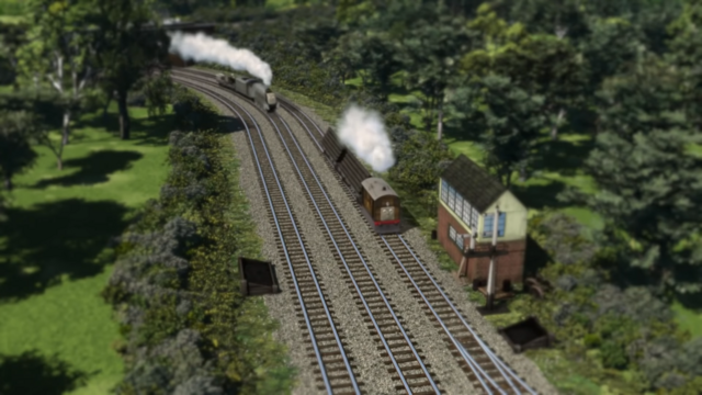 File:HeroOfTheRails41.png