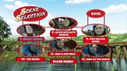 HerooftheRailsUKDVDSceneSelectionMenu2