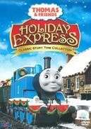 HolidayExpress(MalaysianDVD)