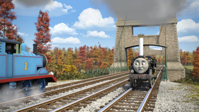 File:SlowStephen87.png