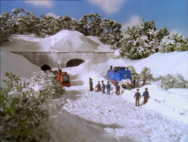 File:Snow10.png
