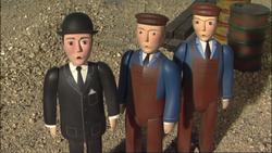 Thomas'NewTrucks81