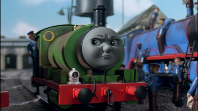 File:Thomas,PercyandtheSqueak26.png