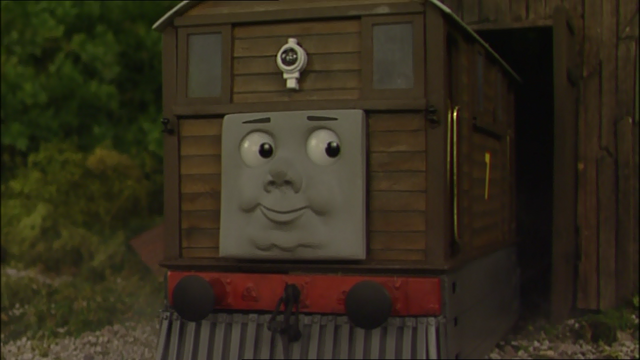 File:Toby'sNewShed79.png