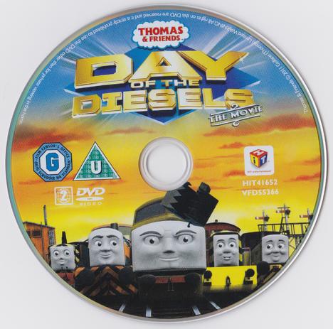 File:DayoftheDieselUKDVDdisc.png