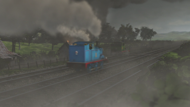 File:DayoftheDiesels14.png