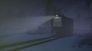 Diesel'sGhostlyChristmas161