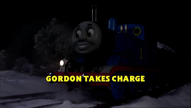 File:GordonTakesChargetitlecard.jpg