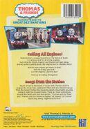 GreatDestinations!DVDbackcover